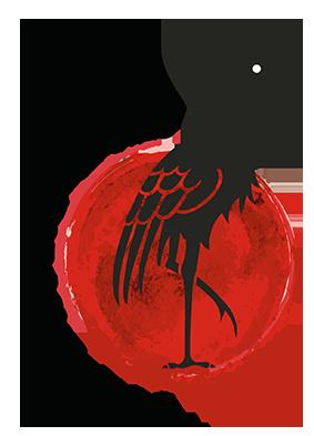 WiSuDo Bonde Nederland logo