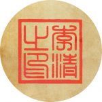 WiSuRyu Logo